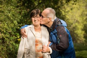 4 Ways to Make Home Safer for Your Aging Parents